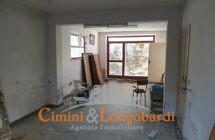 Martinsicuro casa singola da ristrutturare - Immagine 5