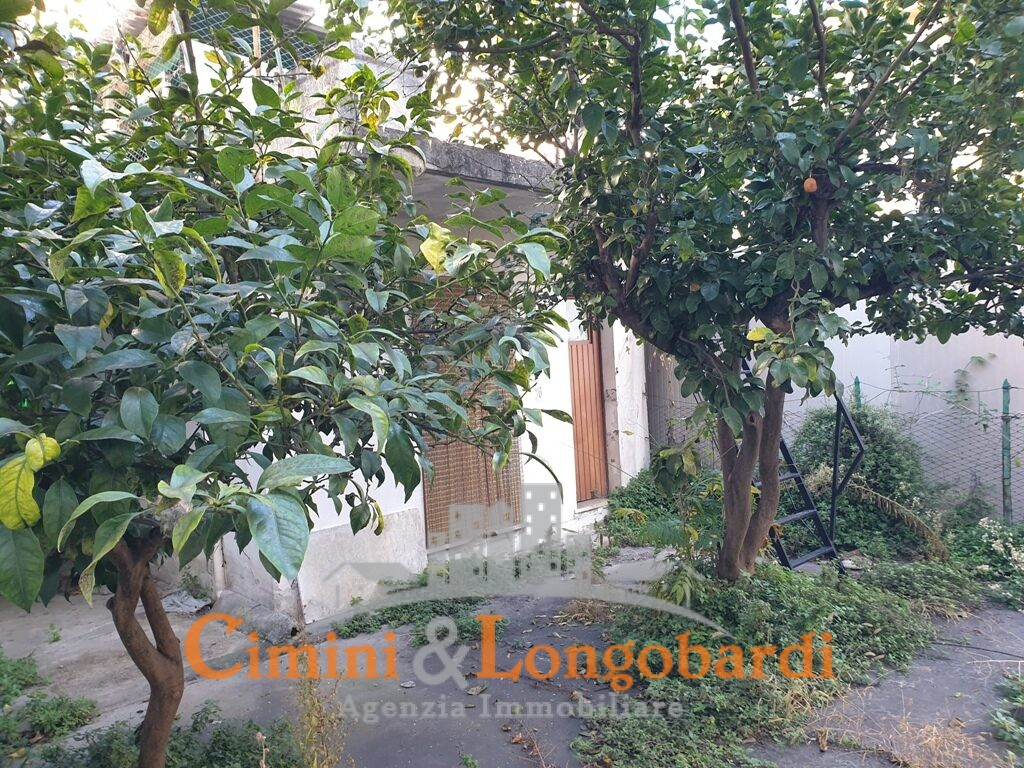 Martinsicuro casa singola da ristrutturare - Immagine 10