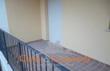 Appartamenti in zona residenziale Nereto - Immagine 7