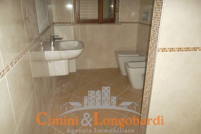 Appartamenti in zona residenziale Nereto - Immagine 6