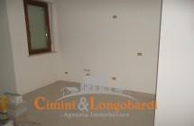 Appartamenti in zona residenziale Nereto - Immagine 2
