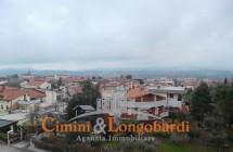 Appartamenti in zona residenziale Nereto - Immagine 9