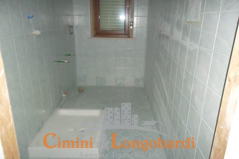 Appartamenti in zona residenziale Nereto - Immagine 5