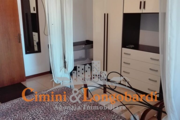 Alba Adriatica.. Duplex in vendita con box auto - Immagine 3