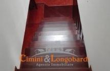 Alba Adriatica.. Duplex in vendita con box auto - Immagine 9