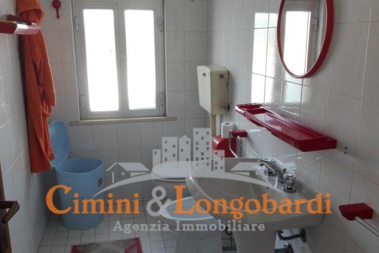 Alba Adriatica.. Duplex in vendita con box auto - Immagine 8