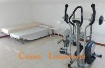 Alba Adriatica.. Duplex in vendita con box auto - Immagine 4