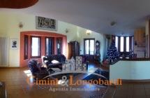 Stupenda villa a Nereto - Immagine 5