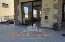 SUPER PREZZO.. Locale Commerciale a soli € 26.000,00 - Immagine 1
