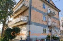 Edificio con sole 3 unità abitative - Immagine 1