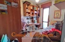 Ampio Appartamento con box auto.. In via Carlo Marx - Immagine 5