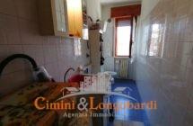 Ampio Appartamento con box auto.. In via Carlo Marx - Immagine 8
