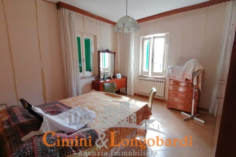 Casa singola a Sant'Omero - Immagine 6