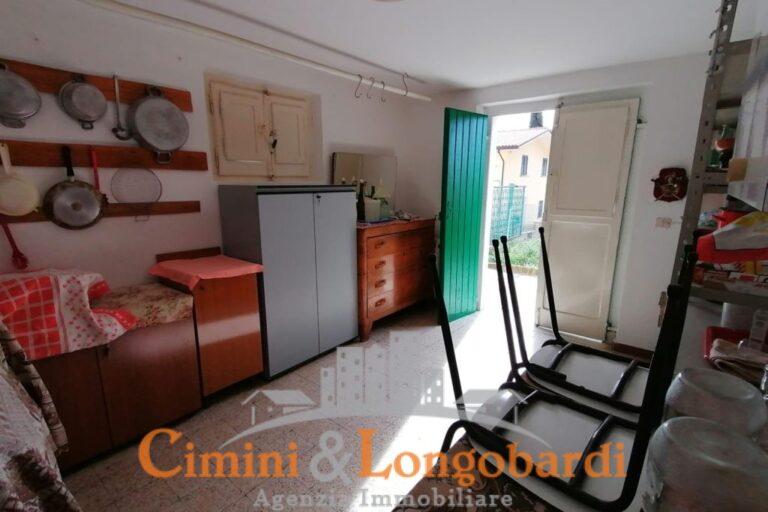 Casa singola a Sant'Omero - Immagine 9