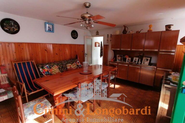 Casa singola a Sant'Omero - Immagine 8