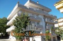 Appartamento residenziale ampio e luminoso - Immagine 1