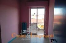 Appartamento residenziale ampio e luminoso - Immagine 6