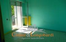 Appartamento residenziale ampio e luminoso - Immagine 4
