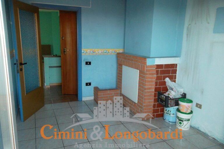 Appartamento residenziale ampio e luminoso - Immagine 3