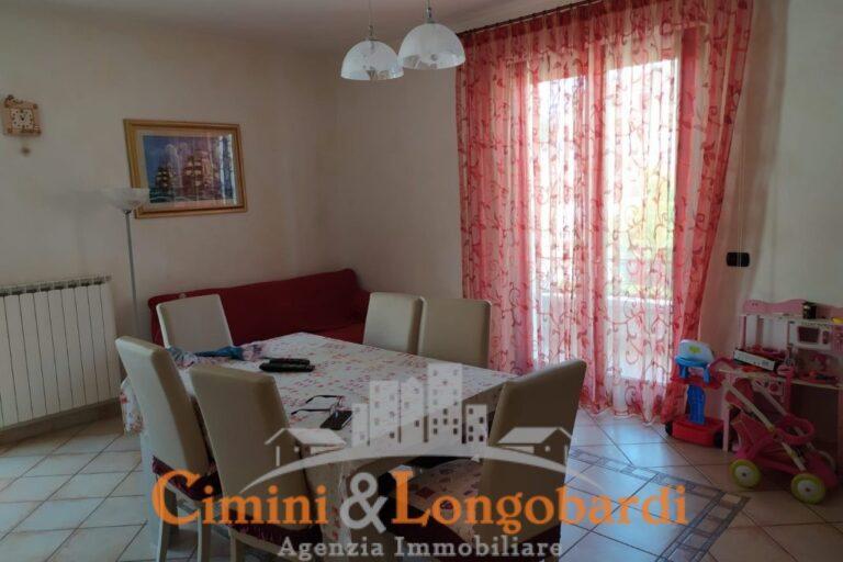 Appartamento residenziale in piccolo condominio - Immagine 2