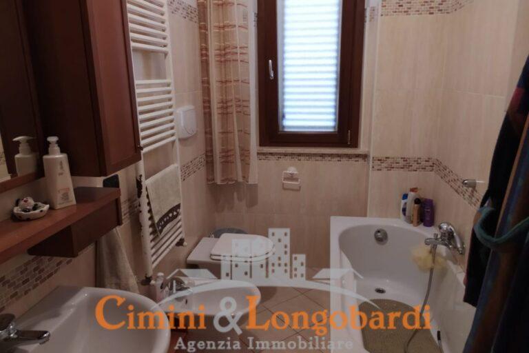 Appartamento residenziale in piccolo condominio - Immagine 7