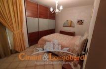Appartamento residenziale in piccolo condominio - Immagine 4