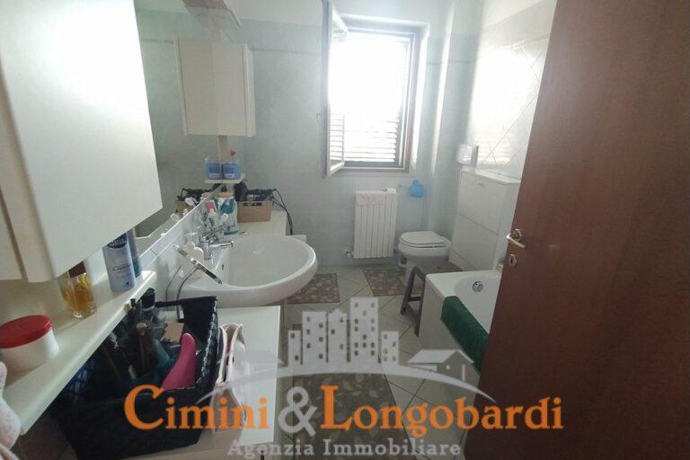 Nereto Parignano appartamento residenziale - Immagine 5