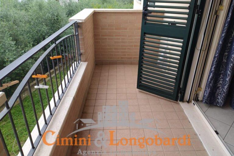 Nereto Parignano appartamento residenziale - Immagine 9