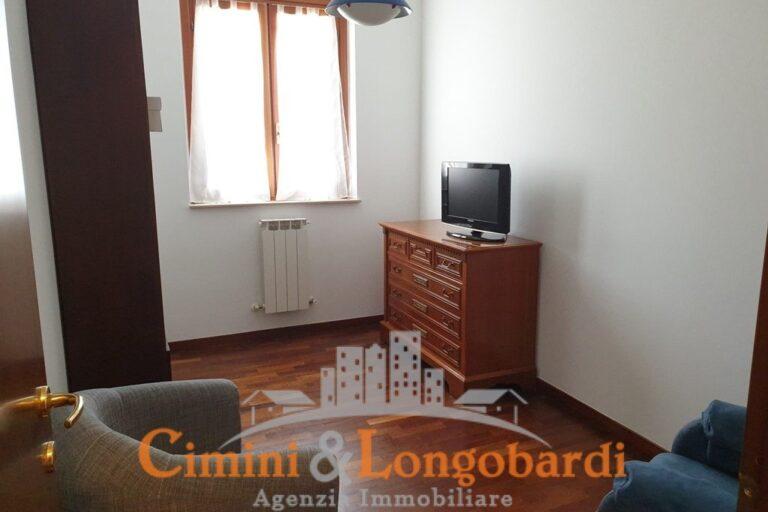 Nereto centro appartamento residenziale - Immagine 9
