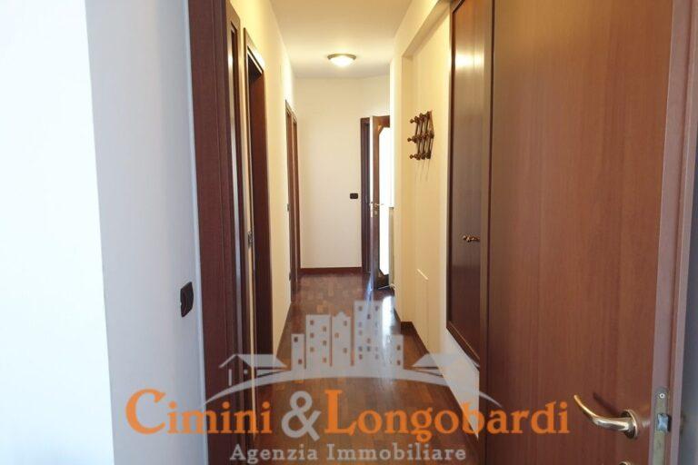 Nereto centro appartamento residenziale - Immagine 8