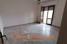 Colonnella Appartamento Quadrilocale e Box auto a soli € 65.000 - Immagine 7