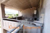 Colonnella Appartamento Quadrilocale e Box auto a soli € 65.000 - Immagine 4