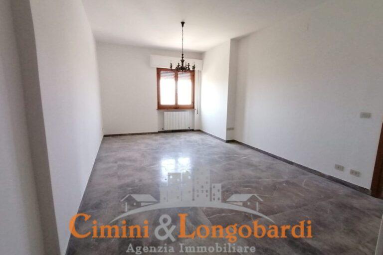 Colonnella Appartamento Quadrilocale e Box auto a soli € 65.000 - Immagine 2