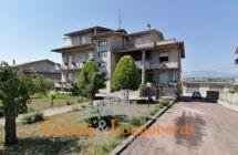 Colonnella Appartamento Quadrilocale e Box auto a soli € 65.000 - Immagine 1