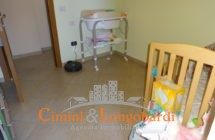 Nereto grande appartamento residenziale - Immagine 7