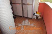 Nereto grande appartamento residenziale - Immagine 9