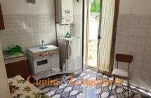 Appartamento quadrilocale a soli € 39.000 - Immagine 3