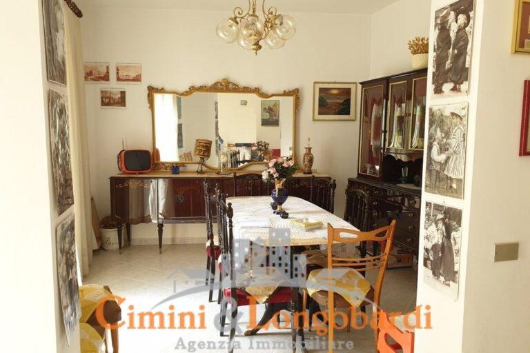 Appartamento quadrilocale a soli € 39.000 - Immagine 2