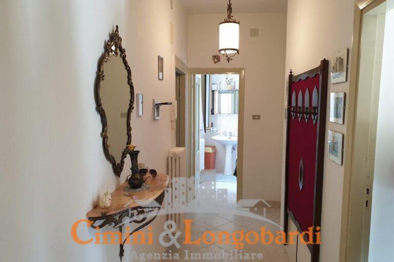 Appartamento quadrilocale a soli € 39.000 - Immagine 4