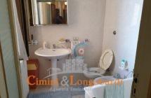 Appartamento quadrilocale a soli € 39.000 - Immagine 7