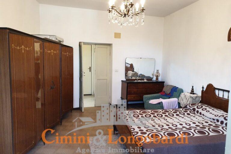 Appartamento quadrilocale a soli € 39.000 - Immagine 5