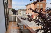 Appartamento quadrilocale a soli € 39.000 - Immagine 8
