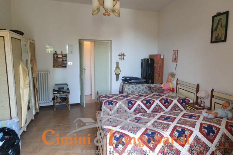 Appartamento quadrilocale a soli € 39.000 - Immagine 6