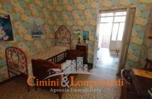 Villa storica in posizione centralissima.. Sant'Omero - Immagine 7