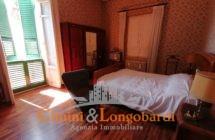 Villa storica in posizione centralissima.. Sant'Omero - Immagine 6
