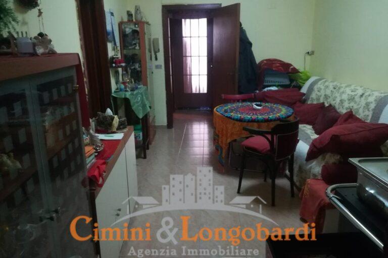 2 abitazioni e locale commerciale centro storico Corropoli - Immagine 3