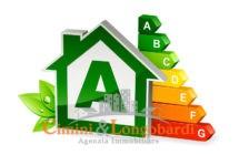 """Ampio appartamento di nuova costruzione.. Classe """"A"""" - Immagine 1"""