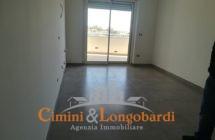 """Ampio appartamento di nuova costruzione.. Classe """"A"""" - Immagine 4"""