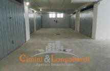 """Ampio appartamento di nuova costruzione.. Classe """"A"""" - Immagine 9"""