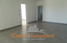 """Ampio appartamento di nuova costruzione.. Classe """"A"""" - Immagine 3"""